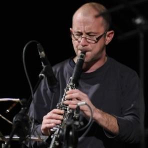 VolterraJazz 2012; Poeti'n Jazz