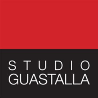 logo_studio_guastalla_arte_moderna_e_contemporanea