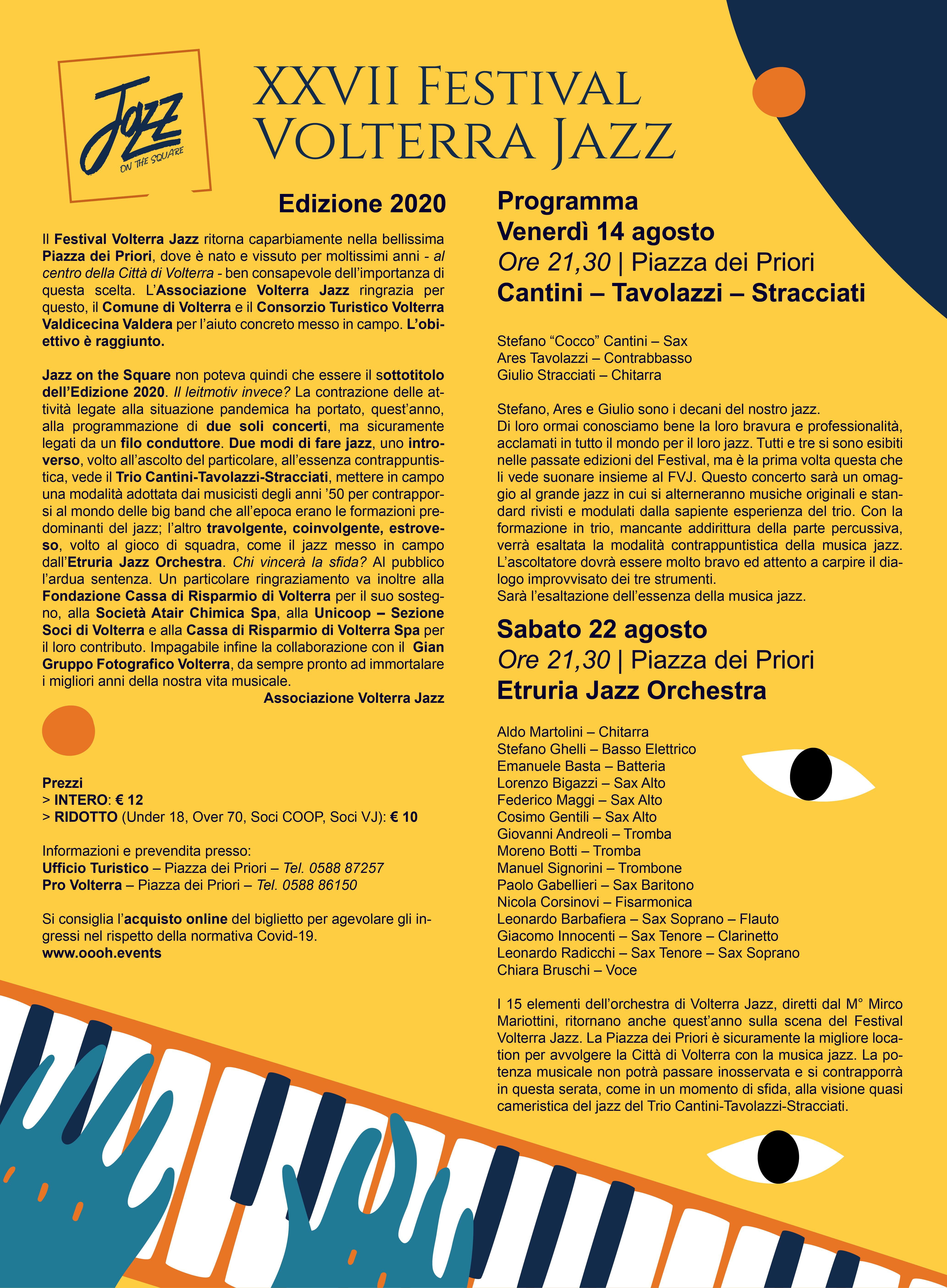 festival-volterra-jazz-2020-retro