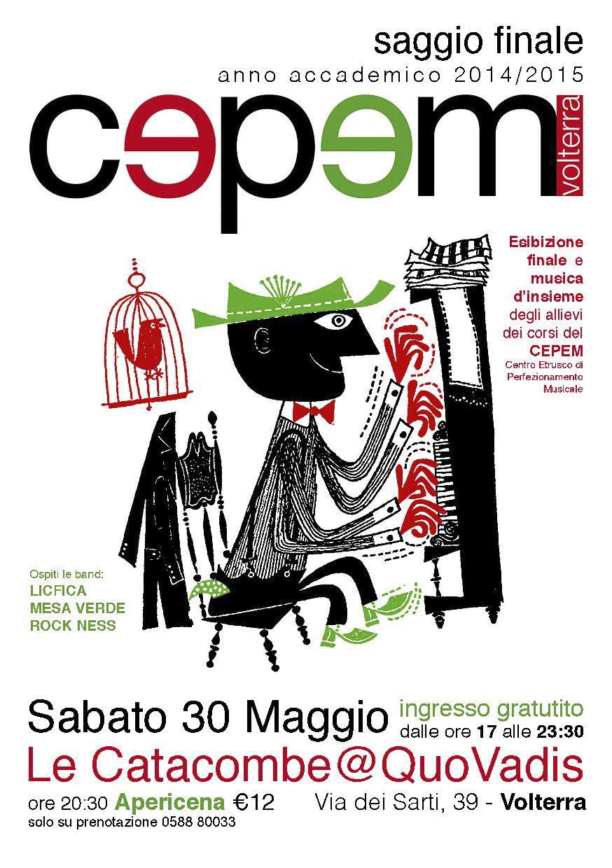 locandina_saggio_2015-page-00cc1
