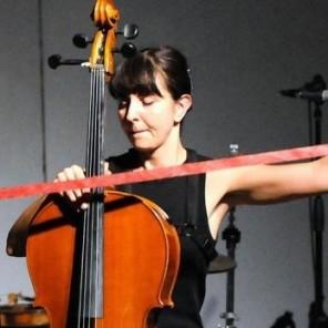 Eleonora Tasinari