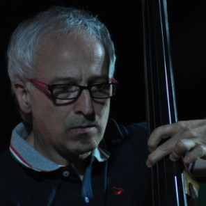 Franco Fabbrini