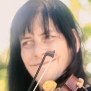 JAMIE MARIE LAZZARA