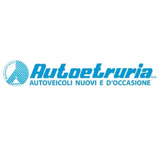 autoetruria