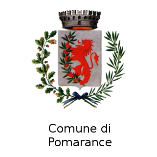 pomarance1