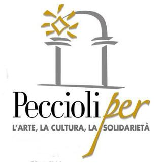 peccioliper