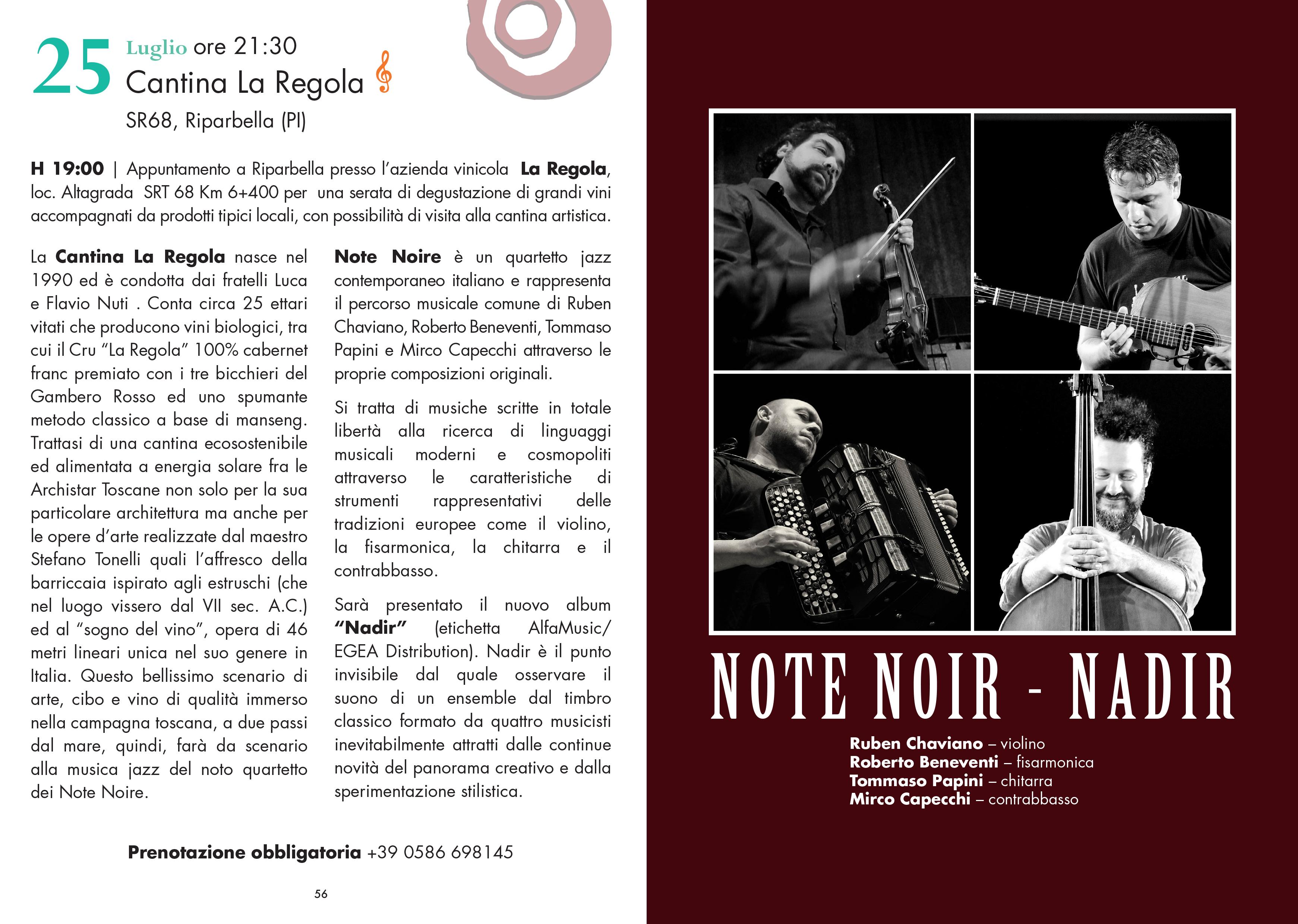 programma_libretto A5(1)-25