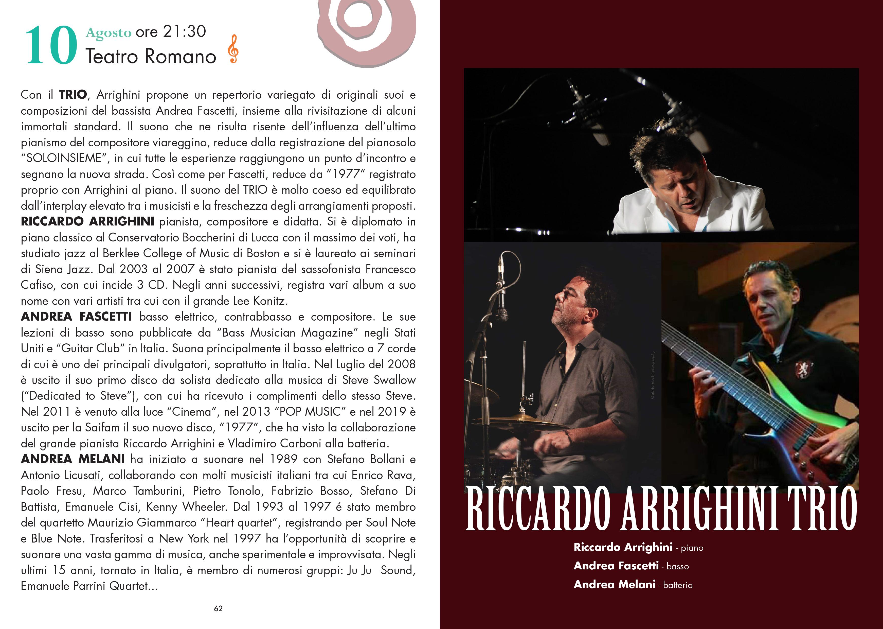 programma_libretto A5(1)-28